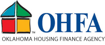 Oklahoma Housing Finance Agency