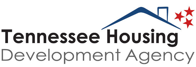 Tennessee Housing Development Authority - THDA